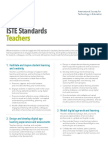 iste standards-t-2016-pdf  1