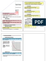 Resume Radioactivite