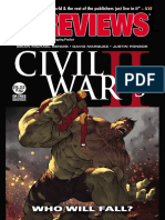 Marvel Previews 010 (May 2016 for July 2016) (Webrip by Lusiphur-DCP)