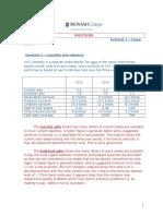 MCD2010 - T7- Solutions
