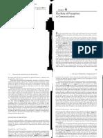 sev4c.pdf