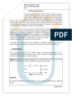 08-Espacio_de_estados.pdf