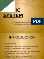 limbicsystem-140923112613-phpapp02