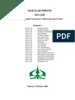 161614888-Makalah-Melena.doc