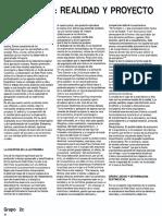 Aldo Rossi_Realidad y Proyecto.pdf