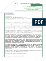 ingenieria_proteccion.pdf