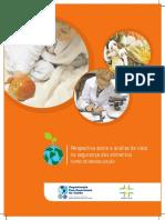 Apostila Alimentação.pdf