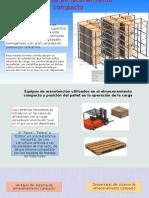 Sistema de almacenamiento compacto.pptx