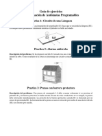 Guía de ejercicios PLCs.pdf