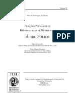 10 - Ácido Fólico.pdf