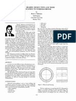 Journal Bearing Design Types and Their Applications to Turbomachinery T13179-188.pdf