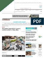 Análise_ Há muita suposição e pouca certeza sobre o vírus zika - 10_12_2015 - Cotidiano - Folha de S