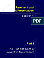 Session 4 - Long Life Pavement and Preservation.pdf
