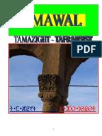 AMAWAL-TAMAZIGHT-TAFRANSIST.pdf