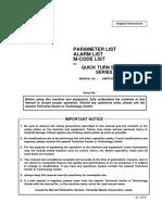 Mazak General Information Manual - CGENGA0015E pdf   Transformer