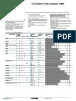 catalog_mcb_rccb_offer_overview.pdf