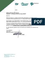Letter Qena - Cairomatic.pdf