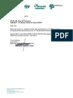 Life Time - Dr shady.pdf