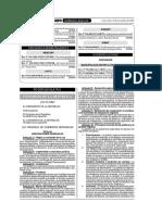 leyorganica_gr.pdf