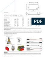 EMG Wiring