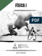 Física I 2015-2.pdf