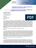 Dialnet-AnalisisEstructuralYFuncionalDelVoleyplayaOrientac-3994314