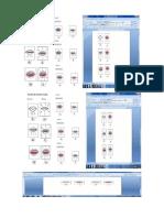 224376905 Difonos Consonanticos y Vocalicos Docx