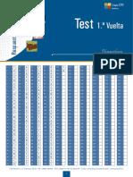 Respuestas Test de Clase