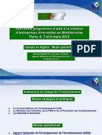 Investir+en+Algérie_mode+opératoire