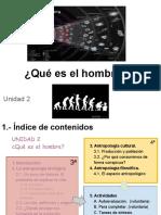 ¿Qué el hombre_ II.pdf