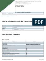 Btc-Hytech-Construct-Srl-30976191.pdf