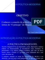 !!!!!!!introduoapolticanamodernidade-120703094353-phpapp01.pptx