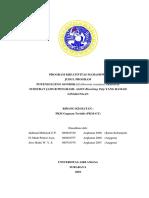 Dokumen.tips Pkm Gt 10 Unair Akhmad Potensi Eceng Gondok