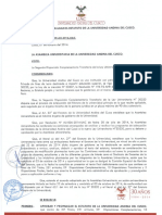 Estatuto-UAC-Resolucion.pdf