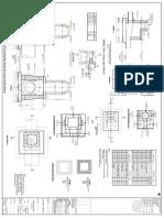 38571 - Brick Manhole.PDF