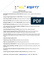 youthallmighty-resources2pdf
