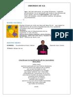 Obispado de Ica