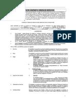 07-Modelo Minuta OS_SNC.doc