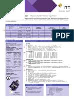 Psll p18 1, Neo Dyn 100p5