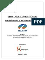 Xi Diagnóstico de Clima Laboral e Implementación de Plan de Mejoramiento Etapa 4 05202014 1628 Adminfull