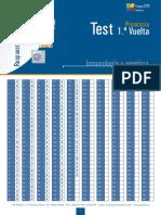 Respuestas Test de Clase 1v Ig-gt-1