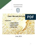 Trabajo-Final-Final.pdf