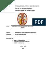 CABELLO DE VALBOA.pdf
