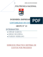 Costos_Generales_de.pdf