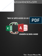 BASE-DE-DATOS-ACCES-EN-UN-SERVIDOR-.pdf
