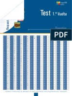 MIR_01_1516_RESPUESTAS_TEST_DE_CLASE_1V_DG.pdf