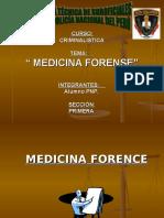 MEDICINA FORENSE 2.ppt
