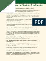 Referencias Bibliograficas 01-01-2016