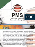 Apresentação_Institucional PMS.pdf