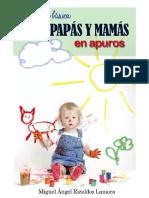 Mini guia basica para papas y mamas en a - Miguel Angel Rizaldos Lamoca.pdf